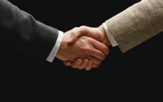 Должен ли я оплачивать долг по кредиту другому банку?