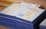 Могу ли работать в России без проведения нострификации диплома?