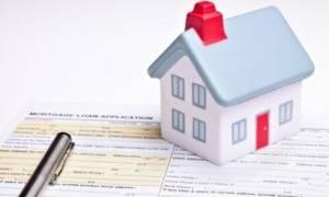 Как созаемщику доказать свои выплаты по ипотеке