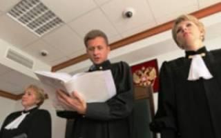 Какова процедура повторной подачи апелляционной жалобы?