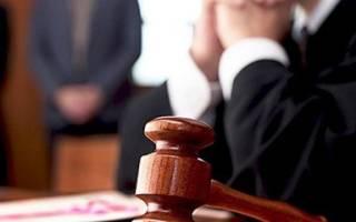Как вернуть деньги, взысканные по отмененному кассацией решению суда?