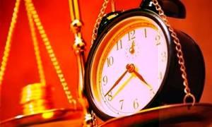 Есть ли срок давности за оставление места ДТП?