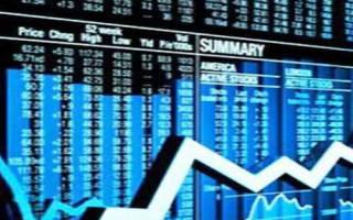 Можно ли продать именные акции в количестве 10 штук?
