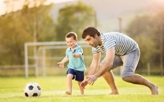 Каковы после развода права отца, бросившего ребенка с рождения?