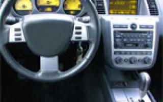Как оплатить покупку автомобиля в автосалоне по безналу