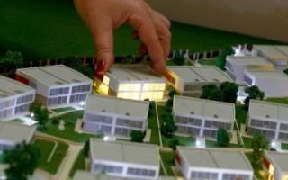 Можно ли приватизировать квартиру по договору найма жилого помещения?