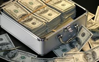 Как взыскать по исполнительному листу денежные средства?