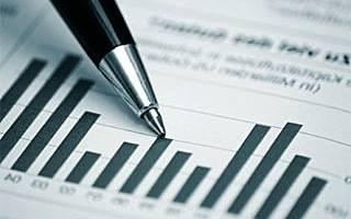 Как купить готовый бизнес в рассрочку?