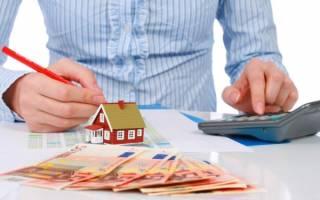Продажа доли квартиры в РФ налоговым нерезидентом РФ