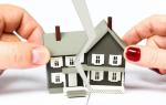 Будет ли описываться имущество сожителя при банкротстве?