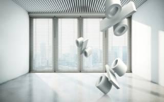 Какие гарантии при покупке ипотечной квартиры на вторичке?