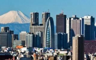 Китай или япония где лучше жить