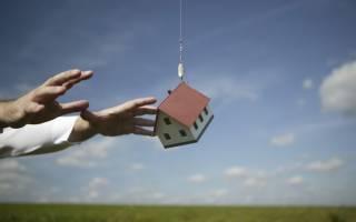 Аренда договор не на владельца квартиры