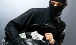 Как избежать ответственности и судимости за кражу?