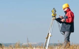 Как узнать планы по застройке/использованию земельного участка?