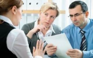 Что грозит, если при увольнении не подписал ряд документов?