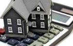 Как рассчитывается сумма налога, при продаже участка в СНТ?