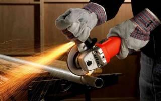 Имеют ли право газовщики отрезать трубу?