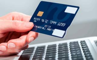 Можно ли отказаться от заказа при внесенной предоплате?