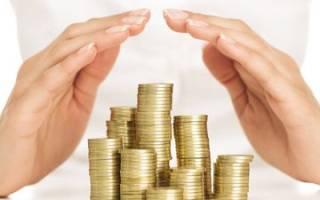 Как заставить произвести перерасчет коммунальных платежей за отсутствующих жильцов?
