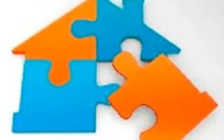 Сроки преимущественной покупки недвижимости