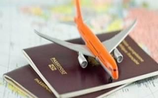 Смогу ли я выехать за границу при наличии долгов?