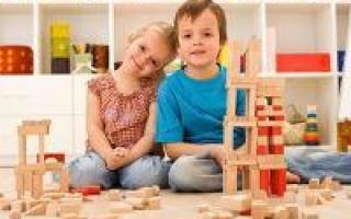 Возможна ли продажа квартиры с долей несовершеннолетнего?