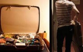 Как выселить квартиранта из коммунальной квартиры?