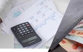Невыплата заработной платы по решению суда