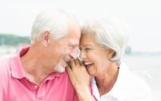 Положены ли выплаты к 50 годам супружеской жизни?