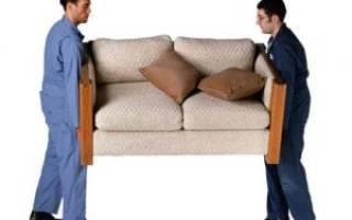 Можно ли вернуть деньги, если откажусь от мебели?