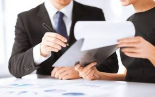 Письмо с графиком платежей по задолженности перед поставщиком образец