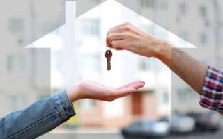 Чем грозит незаконная аренда квартиры без ведома собственника?