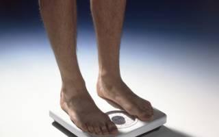 Можно ли вернуть напольные весы в течении года