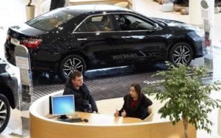 Имеет ли право бывший муж претендовать на машину?