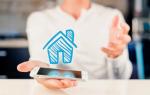Как продать дом купленный на мат капитал