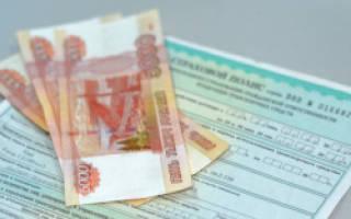Возможно ли взыскание неустойки со страховой после ДТП?