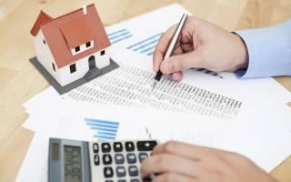 Положен ли мне повторный налоговый вычет?