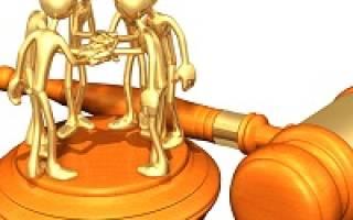 Считается ли заключенным договор об уступке права требования долга?