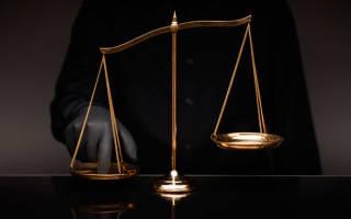 Как действовать, если адвокат из Кельна оказался мошенником?
