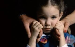 Как можно восстановиться в родительских правах в данной ситуации?