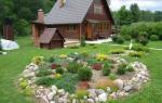 Нужно ли разрешение на строительство дачного дома в деревне