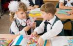 Как получить средства на подготовку к школе подопечного?