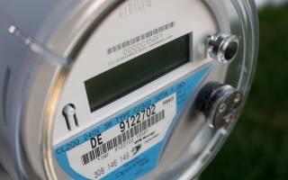 Будет ли штраф за самостоятельную замену электросчетчика?