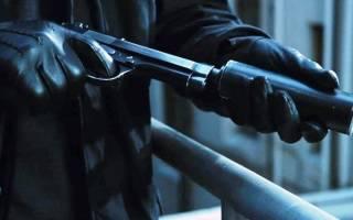 Что грозит за обвинение в соучастии в убийстве?