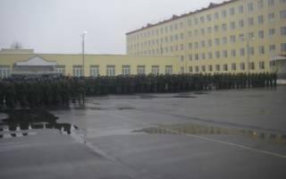 Поселок максима горького волгоград военный городок адрес