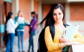 Как добиться целевого обучения и какие нужно собрать документы?