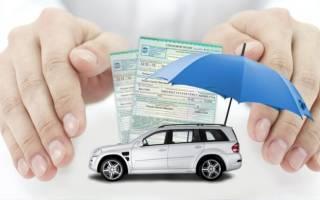 Можно ли не продлевать КАСКО на кредитный автомобиль?
