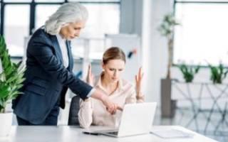 Аренда или безвозмездное использование помещения для предпринимательской деятельности