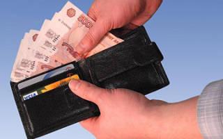 Могу ли я получить долг, не имея подтверждающих документов?